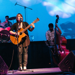 Karla Lamboglia Musicalion 2014-6